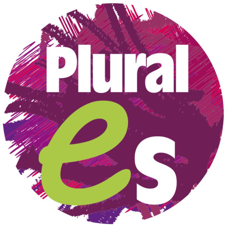 Plurales