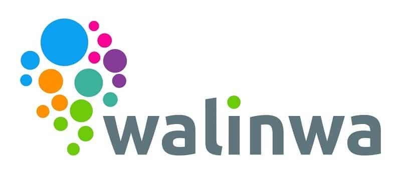 walinwa