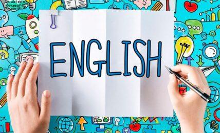 Juegos de mesa para aprender inglés