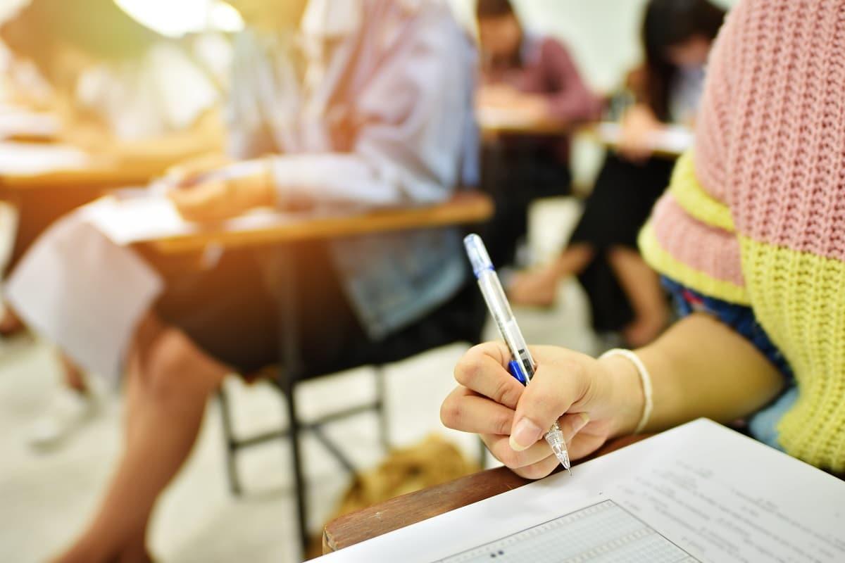 Recursos para los alumnos de Bachillerato de cara a la EvaU
