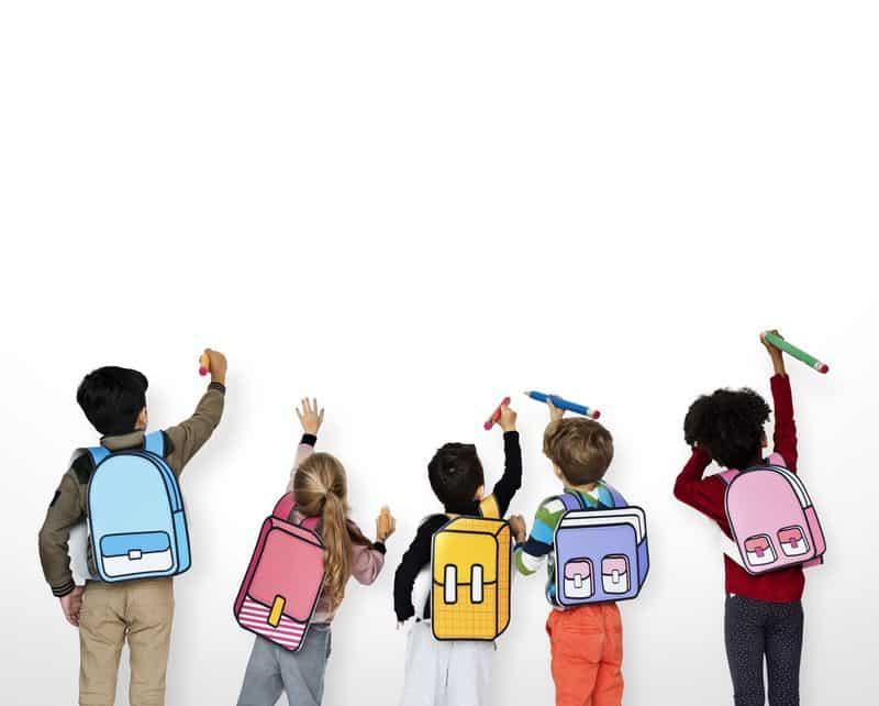 educación e igualdad