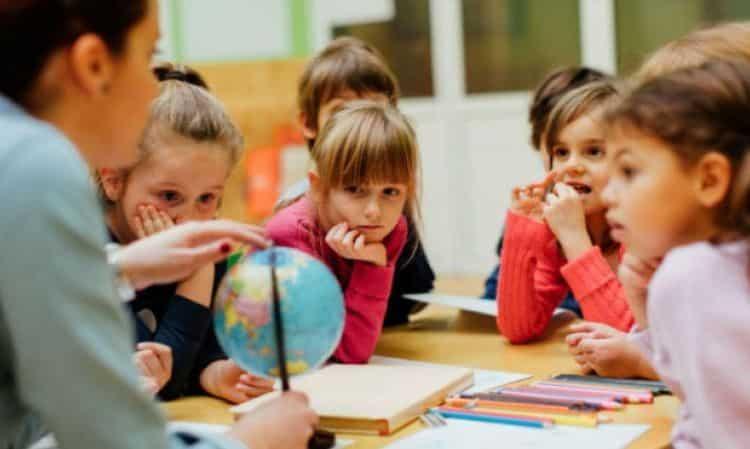 Pedagogías emergentes Lesson Study