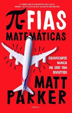 Pifias matemáticas