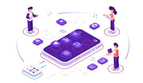 Apps educativas premium
