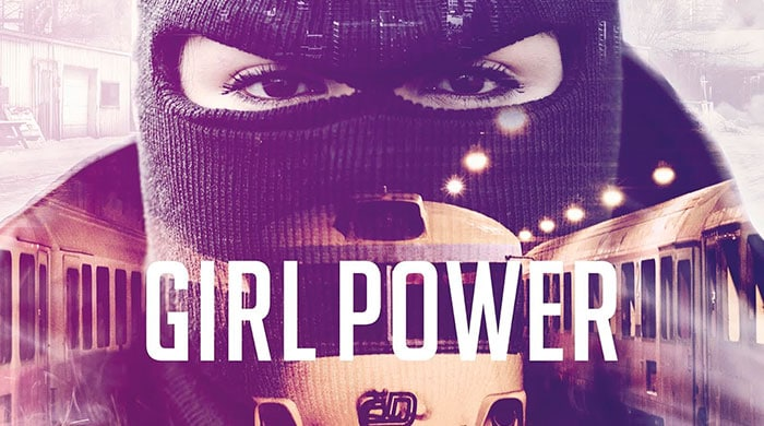 documentales lucha feminismo