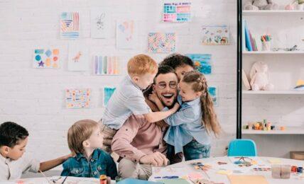 Lesson Study: pedagogías emergentes
