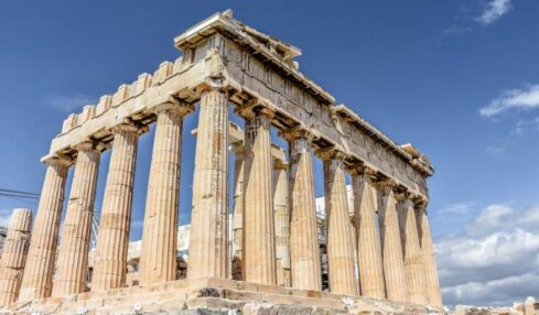 blogs de latin y griego cultura clasica 696x464 1