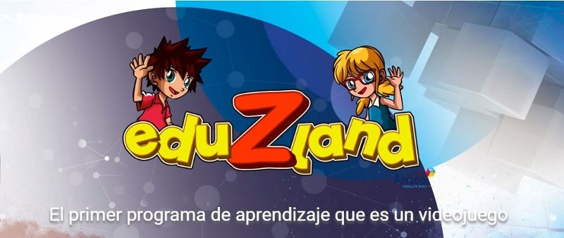 apps educativas premium Eduzland