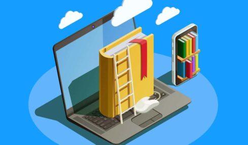 libros metodologías activas