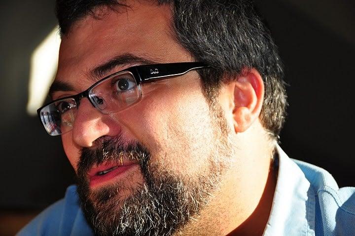 Miguel Ángel Prats