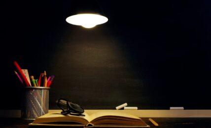 Qué leen los docentes durante la cuarentena