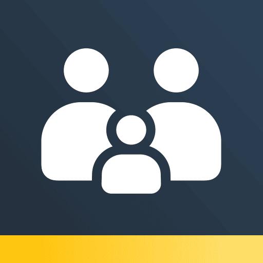 Norton Family app