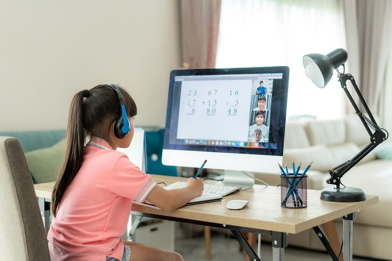 Cómo impartir clases online