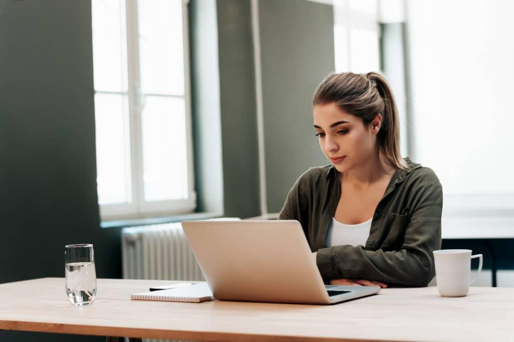 dinamizar las clases online