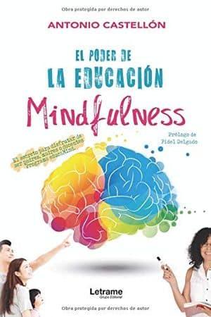 El poder de la educación mindfulness