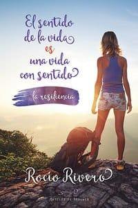 El sentido de una vida es una vida con sentido