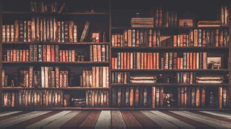 libros casa cultura gratuita