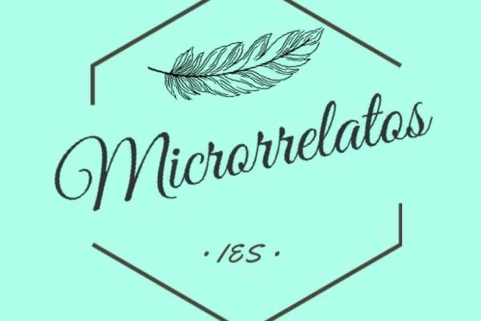 Copia de Microrrelatos