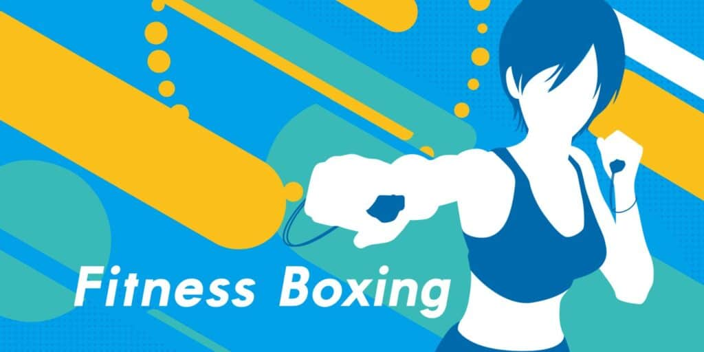 H2x1 NSwitch FitnessBoxing image1600w 1