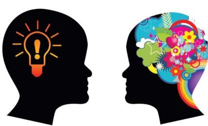 Inteligencias múltiples pedagogías