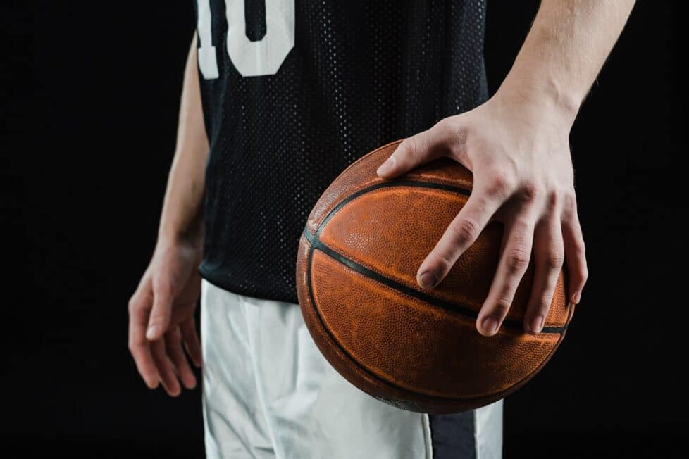 Aprendizaje Comprensivo del Baloncesto