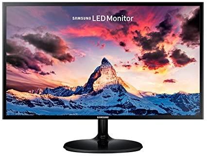 Samsung S24F352 Monitores económicos