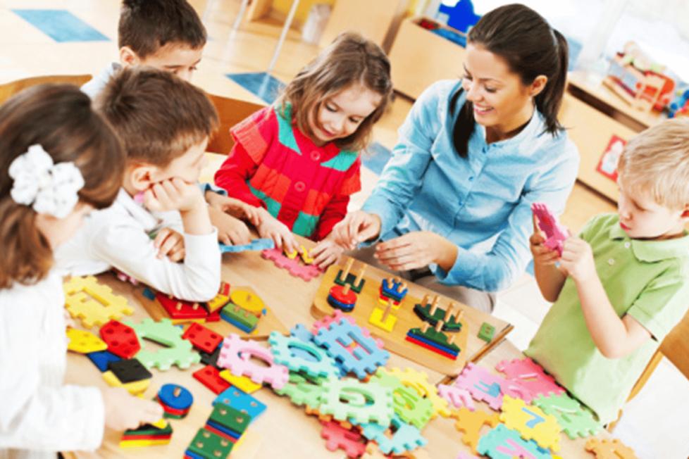 gamificación pedagogías confinamiento