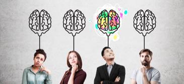 Curso de inteligencia emocional (fundamentos y beneficios)