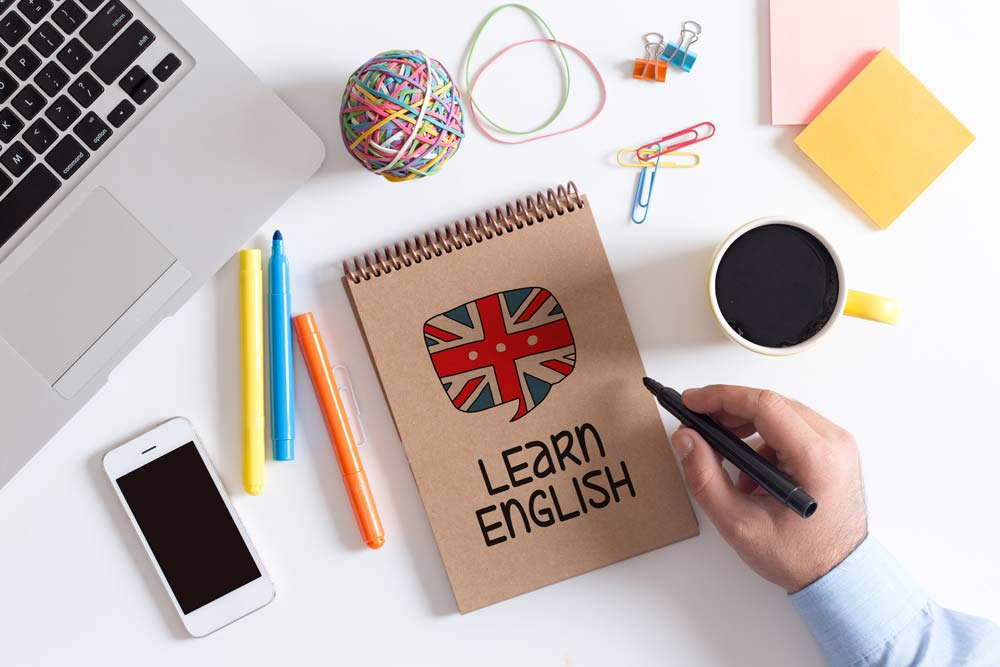 Cursos online gratuitos idiomas