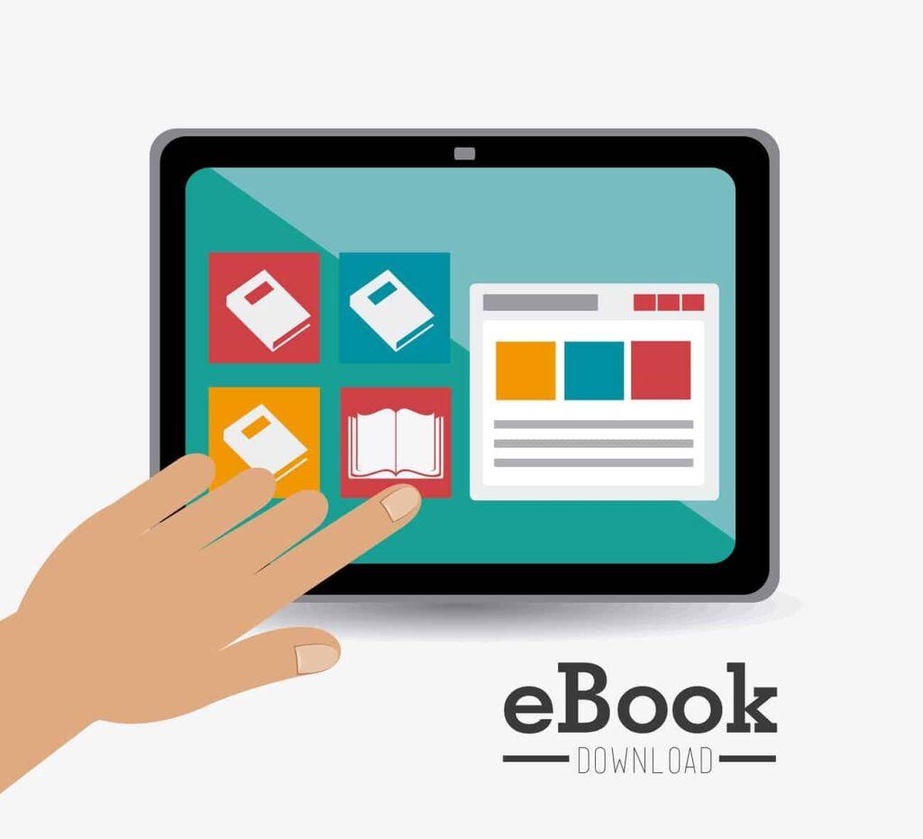 Bibliotecas digitales - recursos educativos gratuitos
