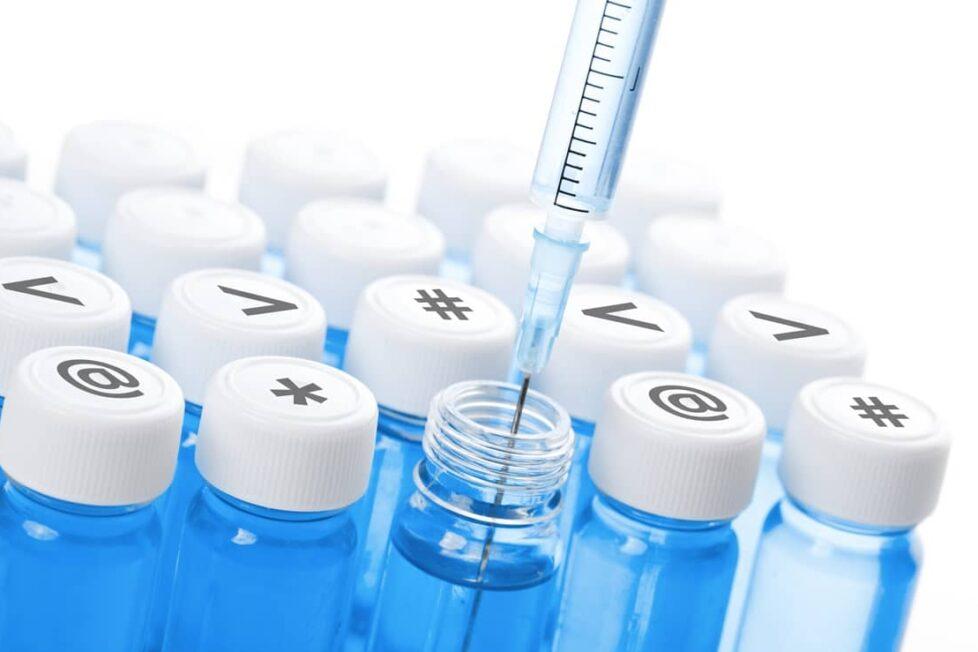 Vacuna digital- texto opinión INNEDU