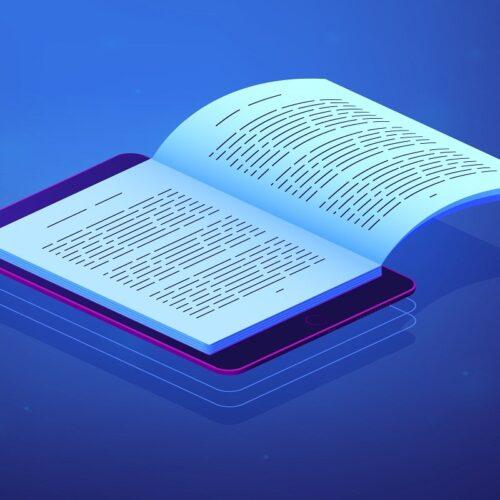 Los ebooks más vendidos del momento