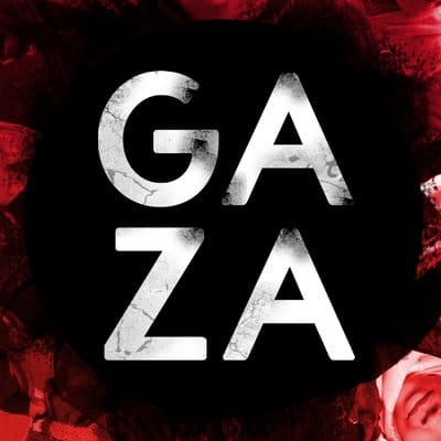 documental Gaza