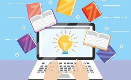 webs para descargar libros gratis