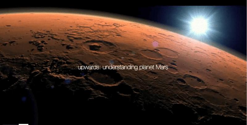 DesQbre Documentales ciencia y tecnología