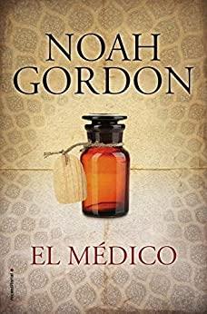 el medico novelas históricas