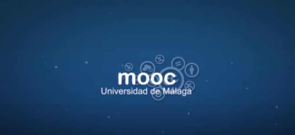 MOOC UMA Mindfulness para regular emociones
