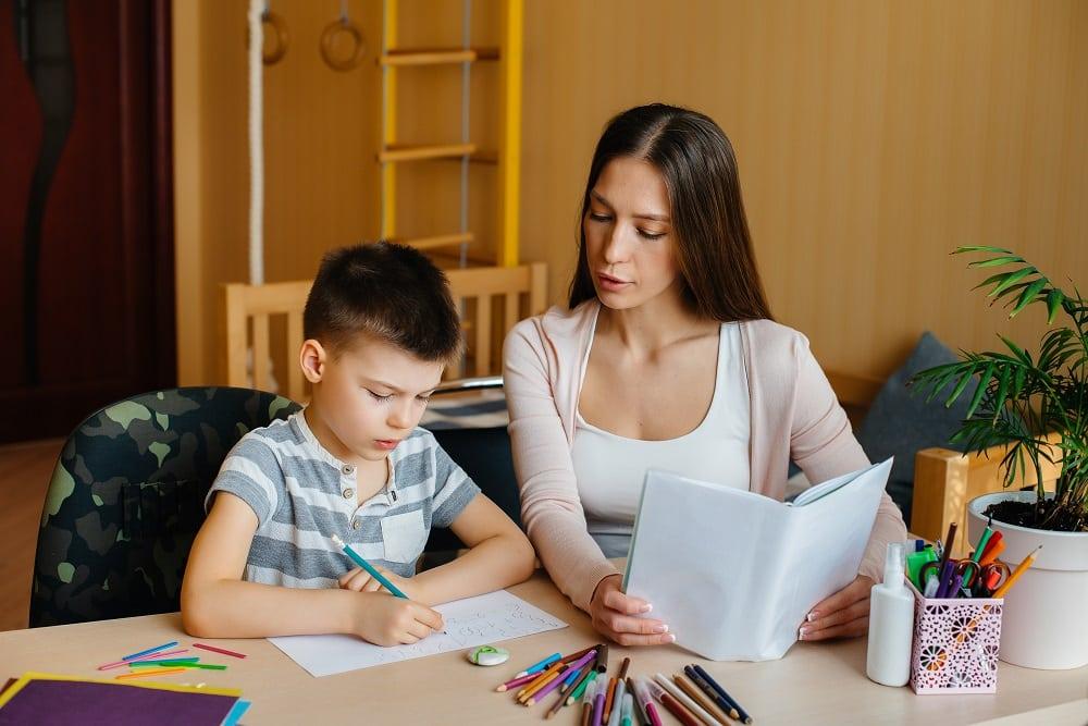 Desigualdad educativa