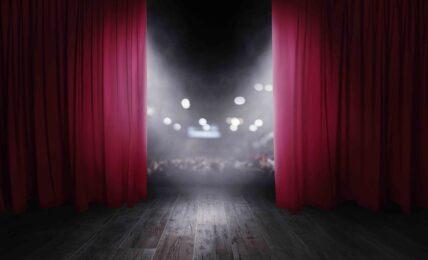 Obras de teatro online gratuitas
