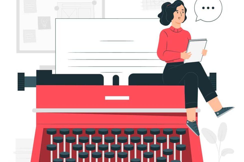 escritores literatura infantil y juvenil