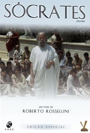 Series y películas filosofía