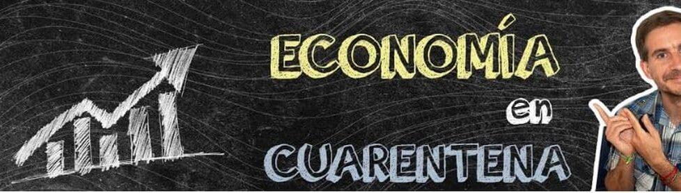 Economía en cuarentena