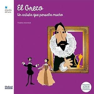 El Greco. Un artista que pensaba mucho
