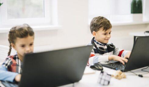 Neuroeducación para motivar al alumnado en las clases a distancia