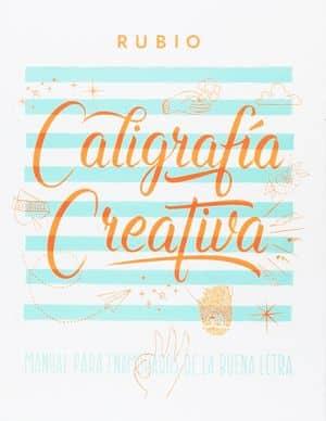 Caligrafía creativa (1)