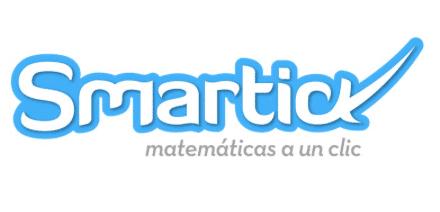Matemáticas a un clic
