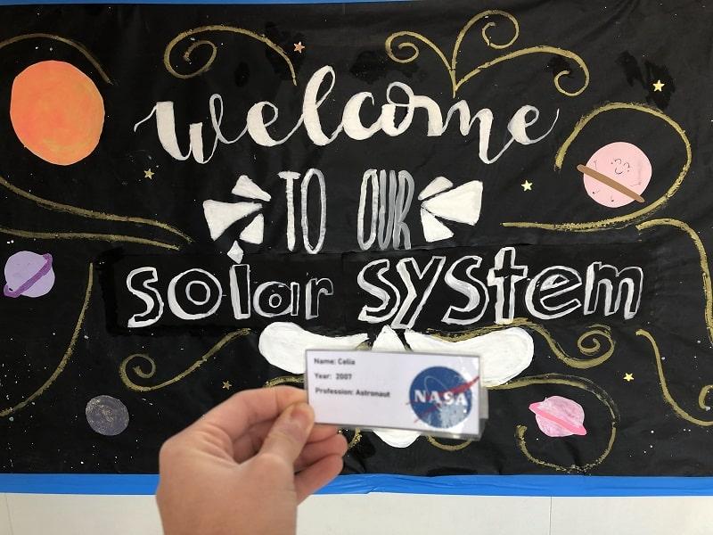 abp estudiar el sistema solar