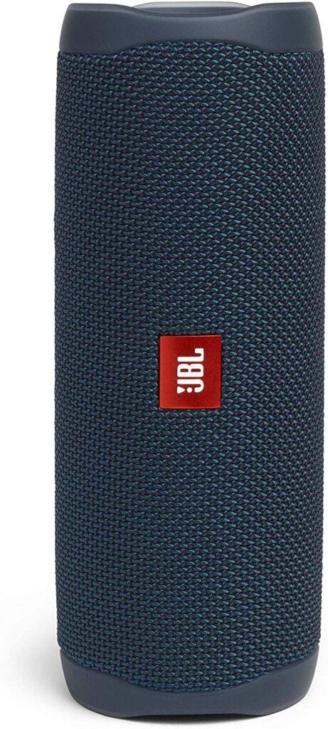 JBL Flip 5 Altavoces portátiles bluetooth