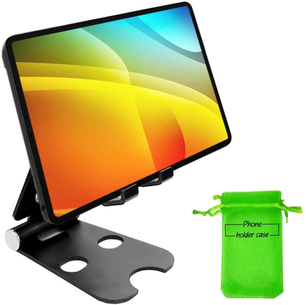 Kadeva soporte tableta