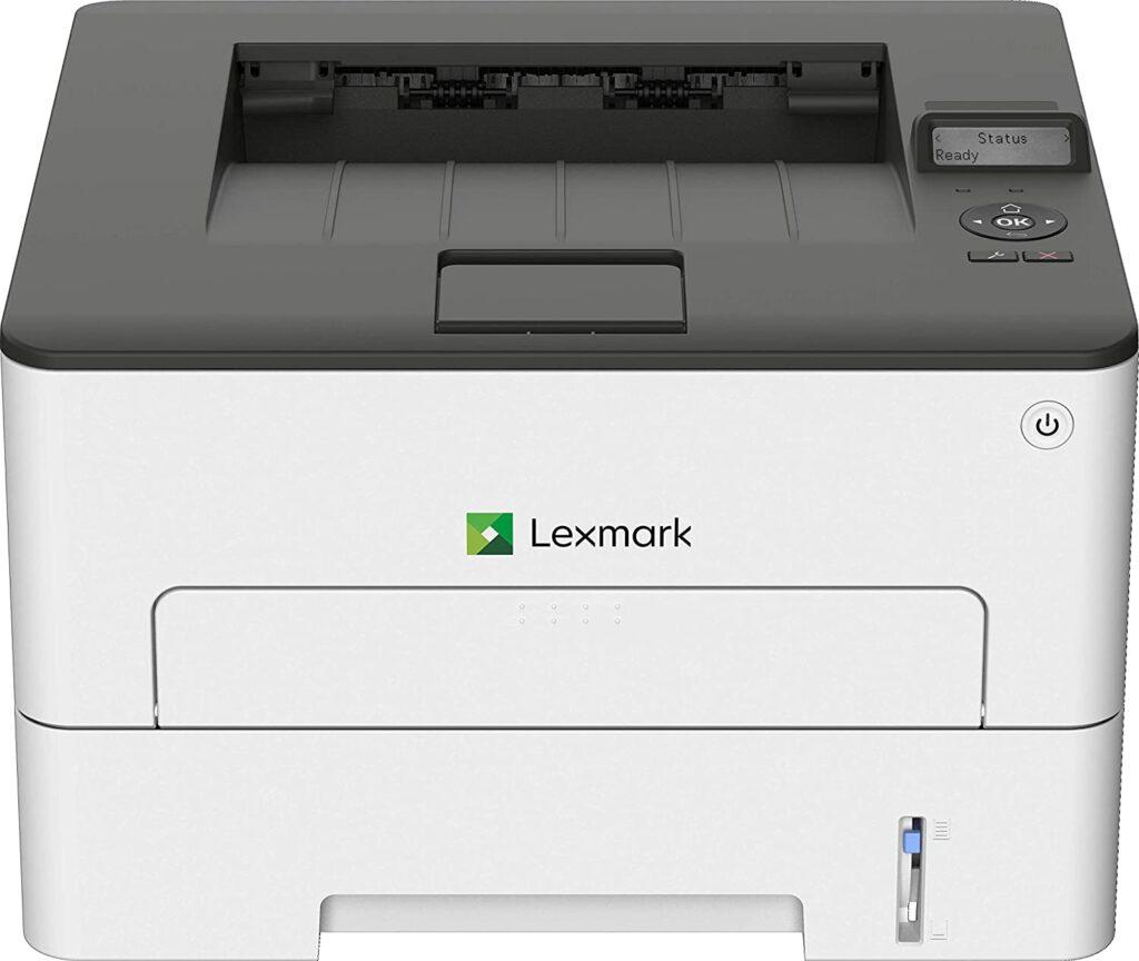Lexmark B2236DW